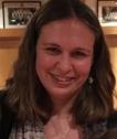 Teacher's Profile | ACES Academic Enrichment Center
